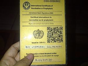 IMG-20130223-01899